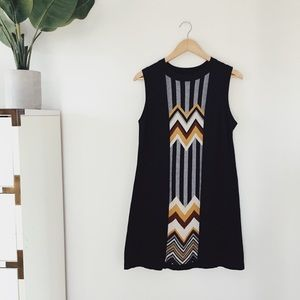 Missoni For Target a-line Dress